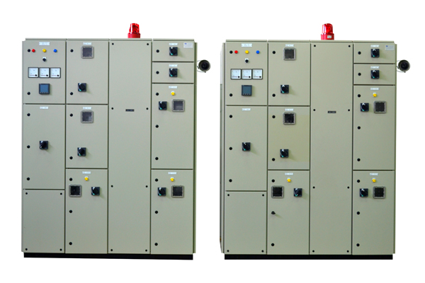 Main Panels - Form 4 (2)s